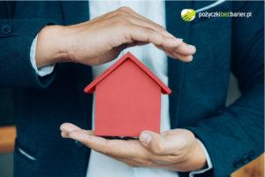 pożyczki pod zastaw Bez BIK
